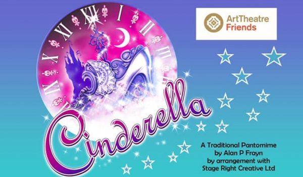 Cinderella_Image